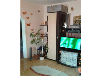 Apartament 3 camere, 47mp, Manastur