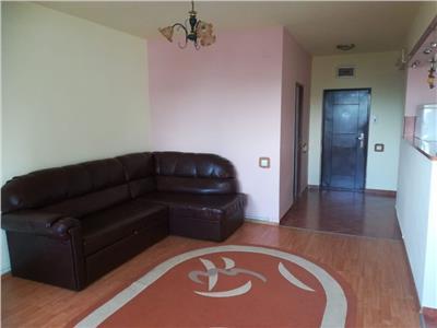 Apartament 2 camere, 65mp, Gheorgheni