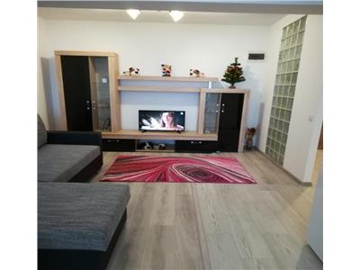 Apartament 2 camere, 51mp, Marasti