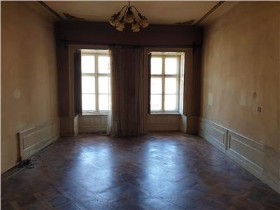 Apartament 2 camere, 82mp, Ultracentral