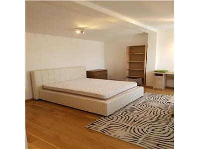 Apartament 44mp, Manastur