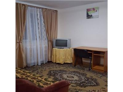 Apartament 2 camere, 34mp, Gheorgheni