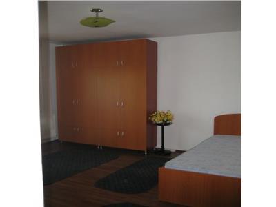 Apartament 1 camera, 42mp, Manastur