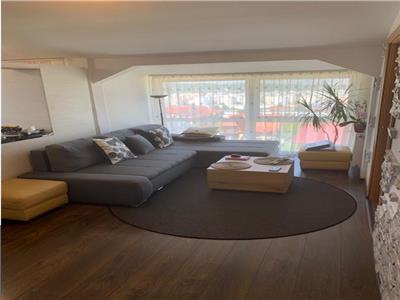 Apartament 3 camere, 60mp, Manastur