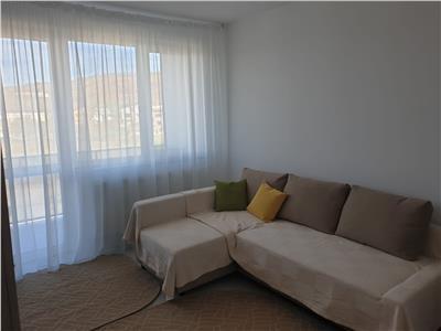 Apartament 1 camera, 40mp, Borhanci