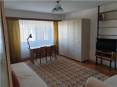 Apartament 1 camera, 40mp, Gheorgheni