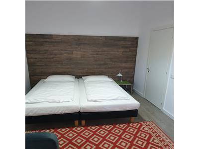 Apartament 4 camere, 100mp, Central