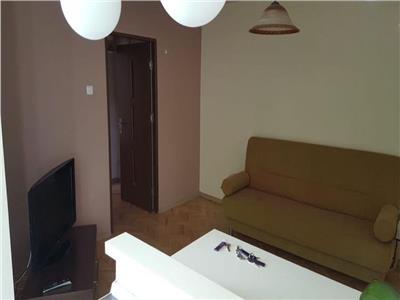 Apartament 3 camere, 65mp, Gheorgheni